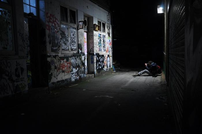 Shoreditch,London,Street Art,Tour, night time,photography,